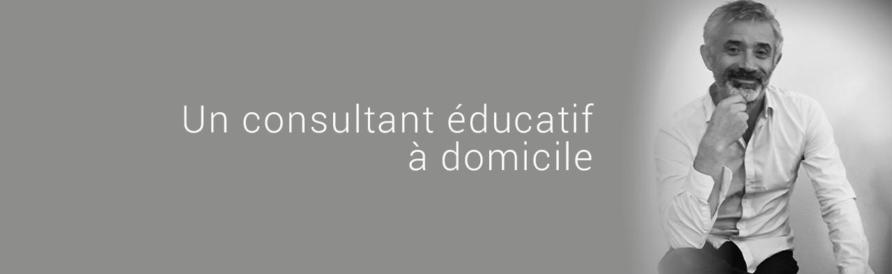 Votre Enfant Est Difficile Educateur Specialise Pour Les